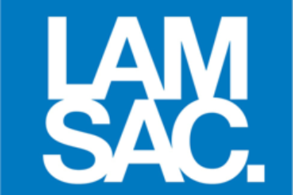 LAM SAC